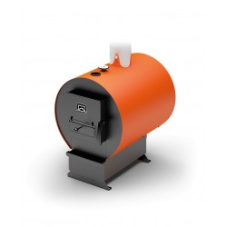 Heating boiler Comfort 10
