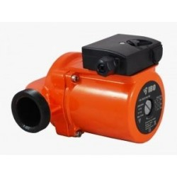 Circulation pump OHI 32-80...