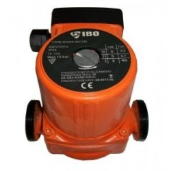 Circulation pump OHI 25-60...