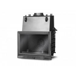 Fireplace insert W1 18.7kw...
