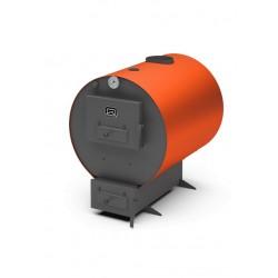Heating boiler Comfort 20