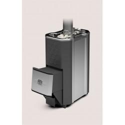 Sauna stove Sahara 16 LKP 2.0