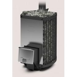 Sauna stove Domna Grid 20 LK