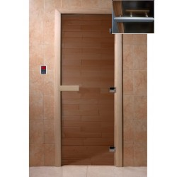 Sauna door MAIN 1900x700,...