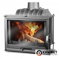 Fireplace insert W13 9.5kw