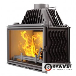 Fireplace insert W17 16kw