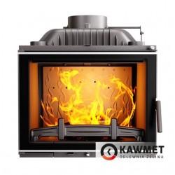 Fireplace insert W17 DECOR 14kw
