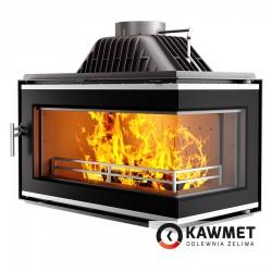 Fireplace insert W16 PB...
