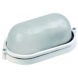 Sauna lamp 60w E27, IP54,...