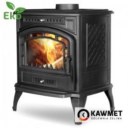 Cost iron stove P7 9.3kW