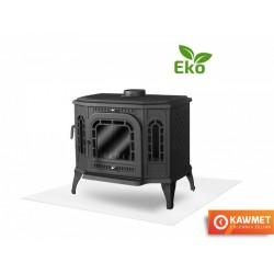Cost iron stove P7 10.5kW