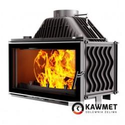 Fireplace insert  W16 14.7 kW