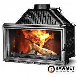Fireplace insert  W15 12 kW