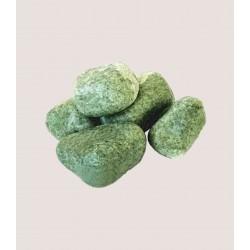 Jadeite - medium stones 10kg