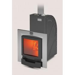 Sauna stove Cascade 18LP...