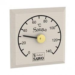 Pirties termometras 105-TBA