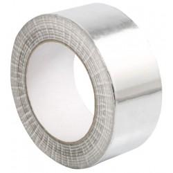 Aliuminio lipni juosta...