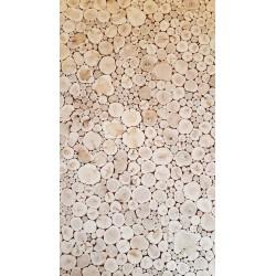 Juniper panel 100x50cm