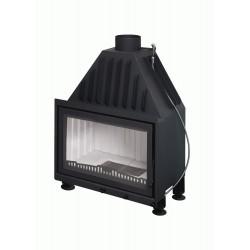 Fireplace insert Alfa 700 T...