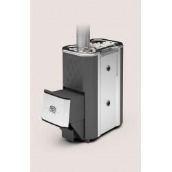 Sauna stove Sahara 16 LRK 2.0