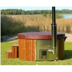 Internal hot tub heater 30kw