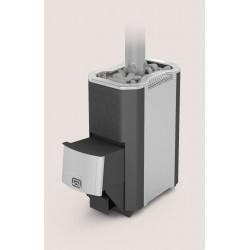 Sauna stove Sahara 16 LK 2,0