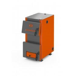 Heating boiler Kupper OK 15...