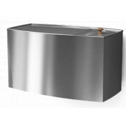 Tank for sauna Parus 60l...