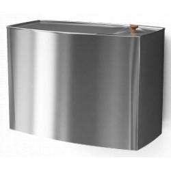 Tank for sauna Parus 80l...