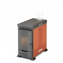 Heating stove Matrix-100