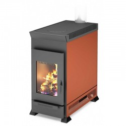 Heating stove Matrix-200