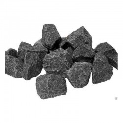 Gabbro Diabase stones for...